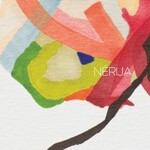 Nerija, Blume