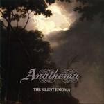 Anathema, The Silent Enigma