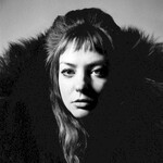 Angel Olsen, All Mirrors (Single)