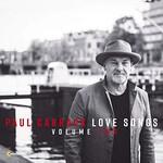 Paul Carrack, Love Songs, Vol. 2