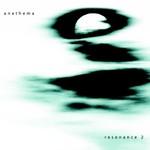 Anathema, Resonance 2