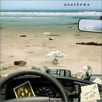 Anathema, A Fine Day to Exit mp3