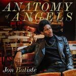 Jon Batiste, Anatomy Of Angels: Live At The Village Vanguard