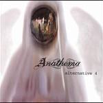 Anathema, Alternative 4
