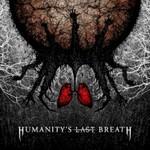 Humanity's Last Breath, Humanity's Last Breath mp3