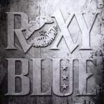 Roxy Blue, Roxy Blue