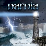 Narnia, From Darkness to Light