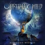 Unruly Child, Big Blue World mp3