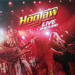 Hogjaw, Up In Flames (Live)