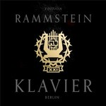 Rammstein, XXI Klavier
