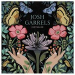 Josh Garrels, Chrysaline