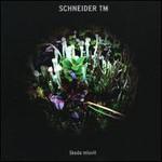 Schneider TM, Skoda Mluvit
