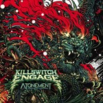 Killswitch Engage, Atonement