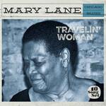 Mary Lane, Travelin' Woman mp3