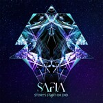 SAFIA, Story's Start or End mp3