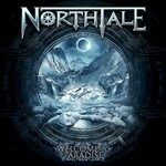 NorthTale, Welcome to Paradise