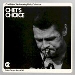 Chet Baker, Chet's Choice mp3