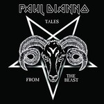 Paul Dianno, Tales from the Beast