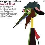 Wolfgang Haffner, Kind of Cool