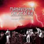 Mahavishnu Orchestra, The Lost Trident Sessions