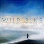 Hunter Hayes, Wild Blue, Part I