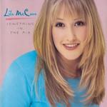Lila McCann, Something in the Air