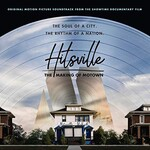 Various Artists, Hitsville: The Making Of Motown