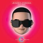 Daddy Yankee, Con Calma (feat. Snow)