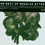 Massive Attack, Collected
