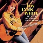 Joy Lynn White, Between Midnight & Hindsight