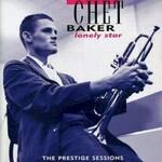 Chet Baker, Lonely Star