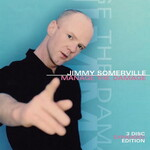 Jimmy Somerville, Manage the Damage (3 Disc Expanded Edition)