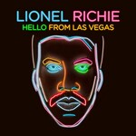 Lionel Richie, Hello From Las Vegas