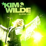Kim Wilde, Aliens Live
