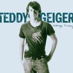 Teddy Geiger, Underage Thinking