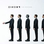 Cinder, The Machine