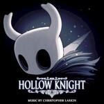 Christopher Larkin, Hollow Knight