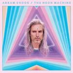 Abram Shook, The Neon Machine
