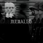 DJ Muggs & Crimeapple, Medallo