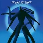 Frank Turner, No Man's Land