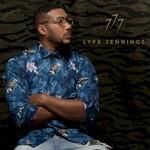 Lyfe Jennings, 777