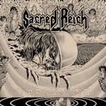 Sacred Reich, Awakening