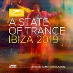 Armin van Buuren, A State Of Trance, Ibiza 2019
