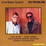 Chet Baker, No Problem mp3