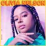 Olivia Nelson, Back to You EP