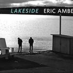 Eric Ambel, Lakeside