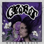 Crobot, Motherbrain