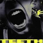 5 Seconds of Summer, Teeth