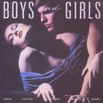 Bryan Ferry, Boys and Girls mp3