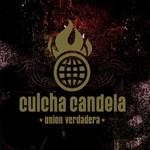 Culcha Candela, Union Verdadera